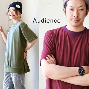 半袖 Tシャツ サイドスリット ガゼット 裾リブ 日本製 パイル スウェット ワイドシルエット メンズ レディース トップス カジュアル 涼しい 涼 Tシャツ 夏 夏服 軽量 ビッグT ゆる