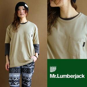 Tシャツ 半袖 クルーネック 胸ポケット 『コーデュラナイロン 糸』 無地 メンズ レディース 重ね着 カジュアル アウトドア ホワイト 白 ブラック 黒