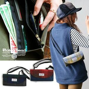お財布バッグ お財布 ショルダーバッグ 貴重品 小分け バッグ コンパクト バッグイン レディース 女性用