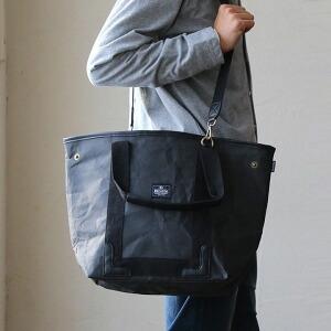 トートバッグ バッグ かばん 鞄 バック ペーパー素材 紙 A4サイズ 一泊旅行 大人 通学用 通勤 春夏 春物