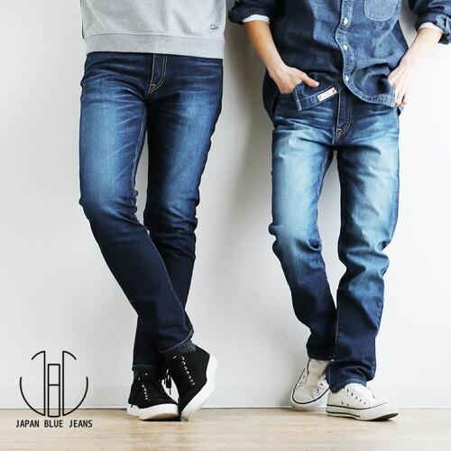 84a2447cd1681 (ジャパンブルージーンズ) JAPAN BLUE JEANS デニムパンツ パンツ ジーンズ デニム ソフトテーパード