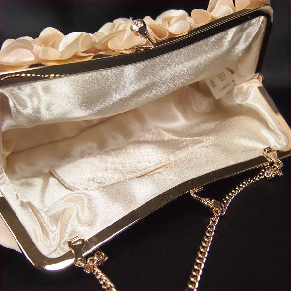 エトワール バッグ