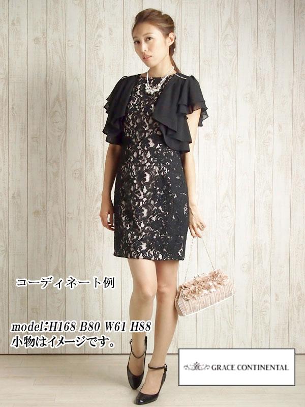 c89209d5ff826 楽天市場 レンタルドレス  ドレス単品レンタル9号  グレース ...