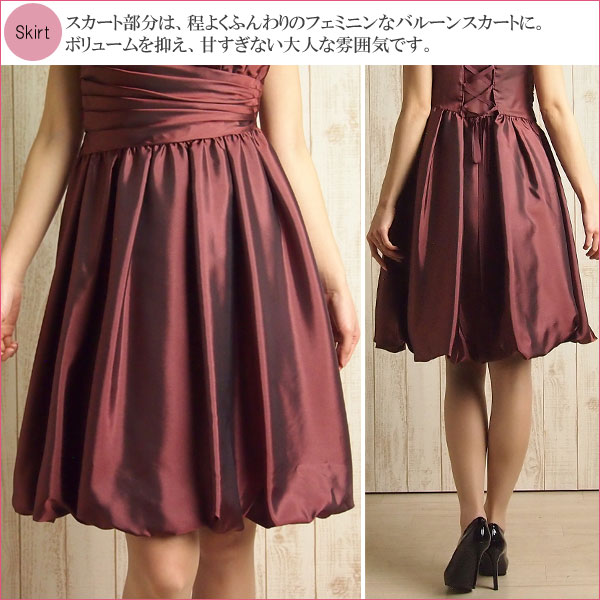 2ec1b0b6f07ff 楽天市場  レンタル レンタルドレス  ドレス単品レンタル11号 PA11 ...