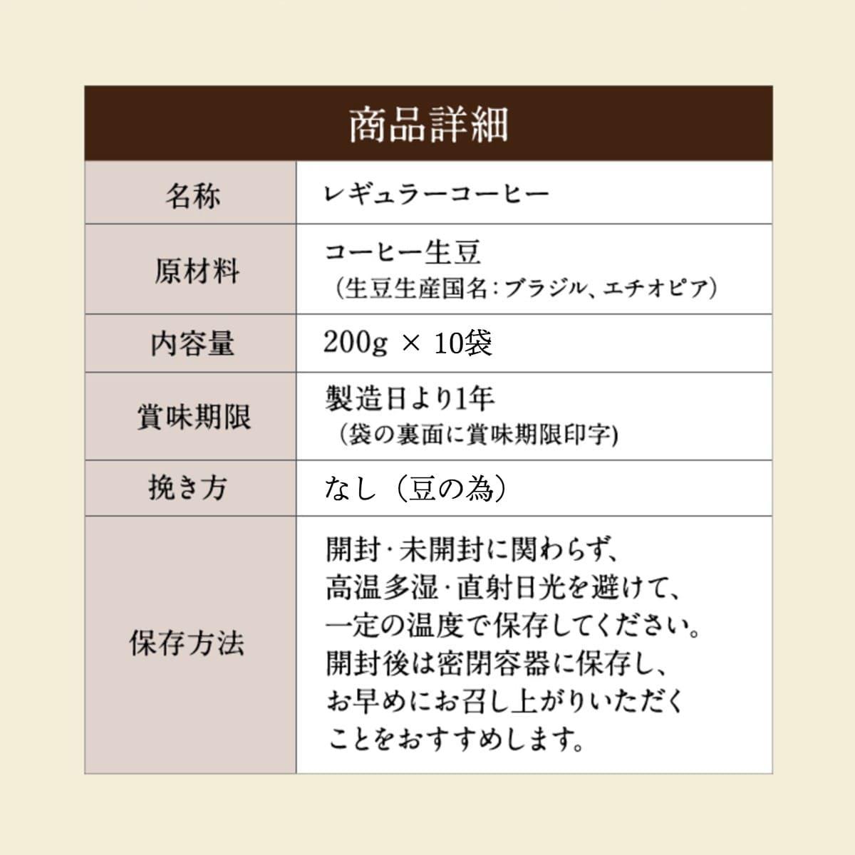 銀座 カフェー パウリスタ