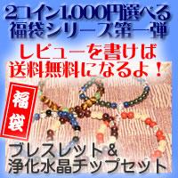 2コイン1000円選べる福袋シリーズ第一弾