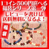 1コイン500円選べる福袋シリーズ第一弾