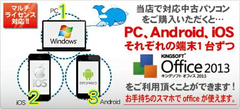KingsoftOffice2013