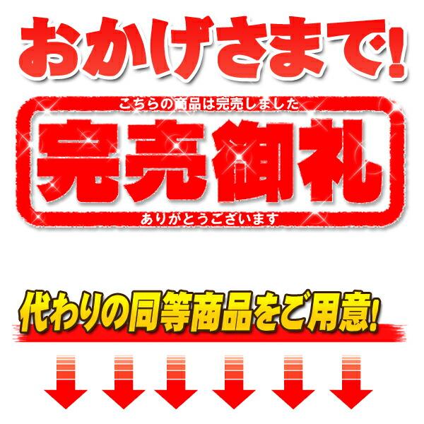 kanabi_1d.jpg