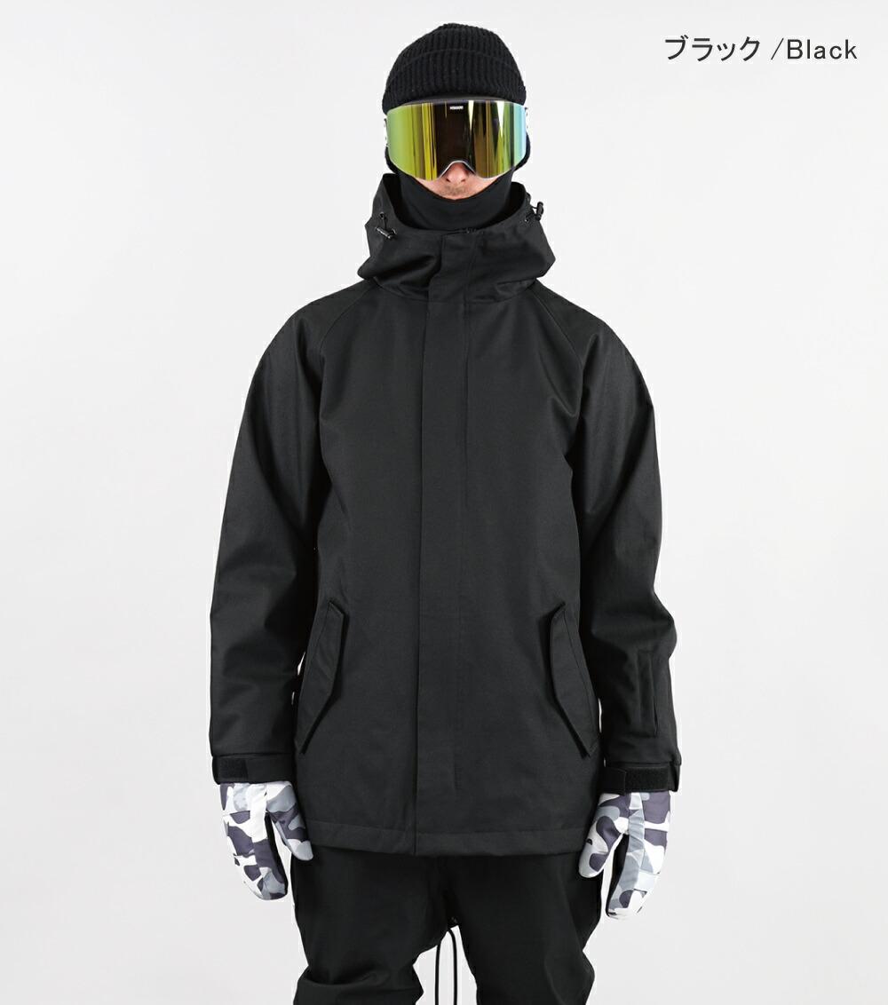 スノーボードウェア