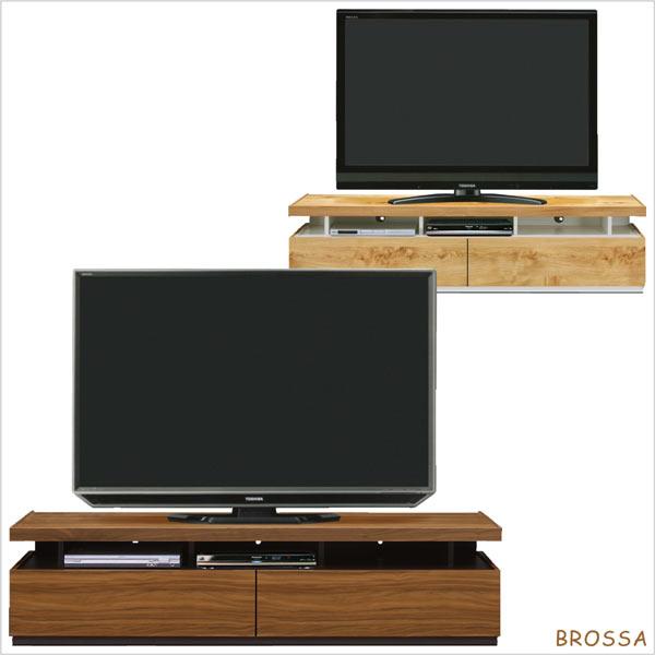 幅180cm 国産テレビボード