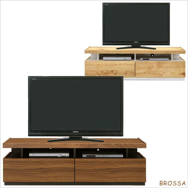 幅150cm 国産テレビボード