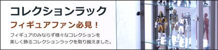 コレクションボード/キュリオケース
