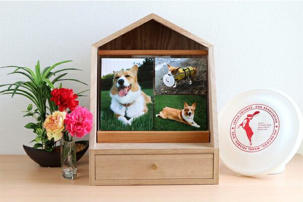 ペット 仏壇 かわいい 犬 仏壇 猫 仏壇