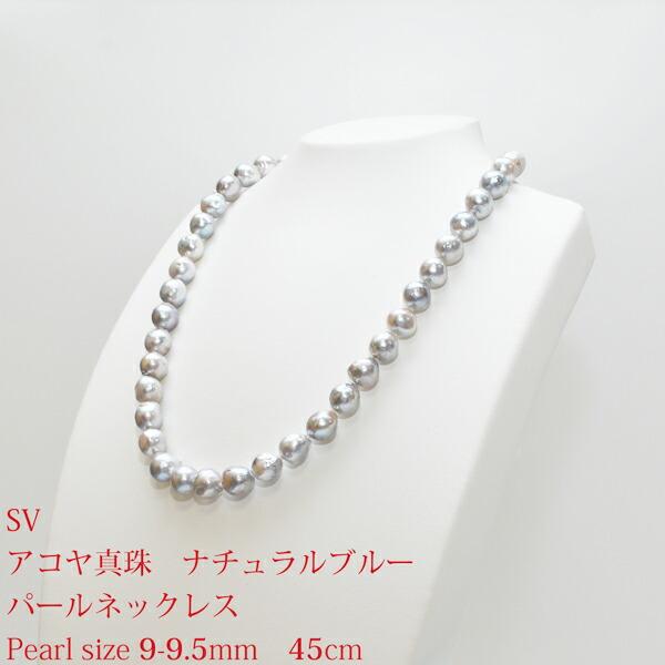 Diamond2Deal 14k Solid Yellow Gold Beagle Pendant