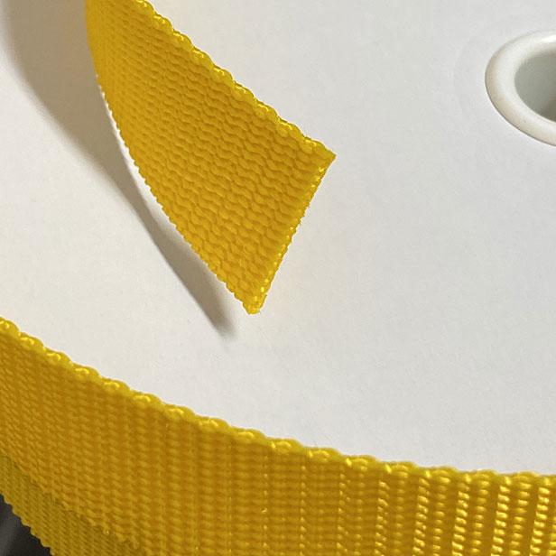 PPカラーテープ20mm