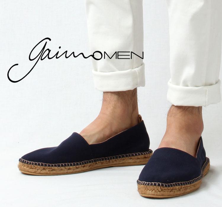 Gm campesino2019 01