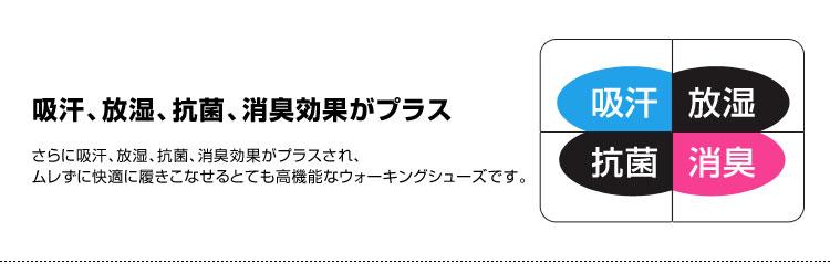 【日本製】FIRST CONTACT/ファーストコンタクト 5cmヒールで美脚♪厚底 ウェーブウェッジソール ワッペンポイント スニーカーパンプス/ウォーキングシューズ
