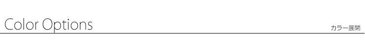 ManhattanPortage/マンハッタンポーテージ 1605-JR CASUAL MESSENGER BAG/カジュアル メッセンジャーバッグ/Nylon ナイロン