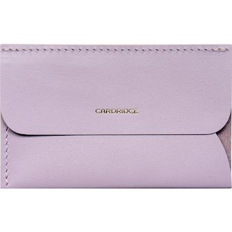 Wallets & Cases