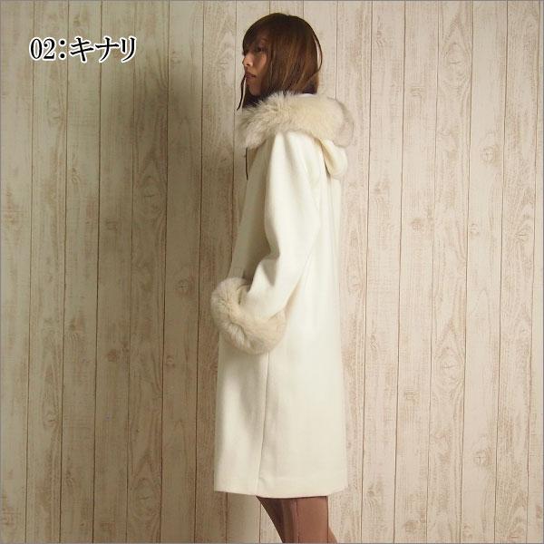 ルーズフードコート
