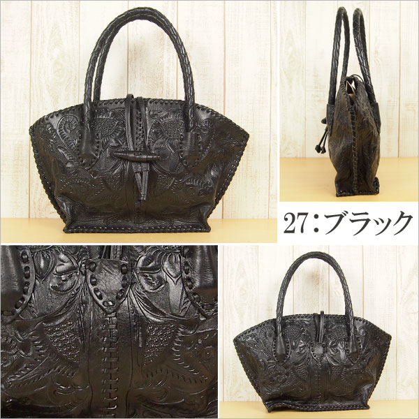 ff6694b43e34 ☆SOLD OUT☆ Tierra S ティエラS カービングトライブスCarving Tribes ...