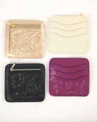 Mini Wallet2