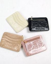 Mini Wallet3
