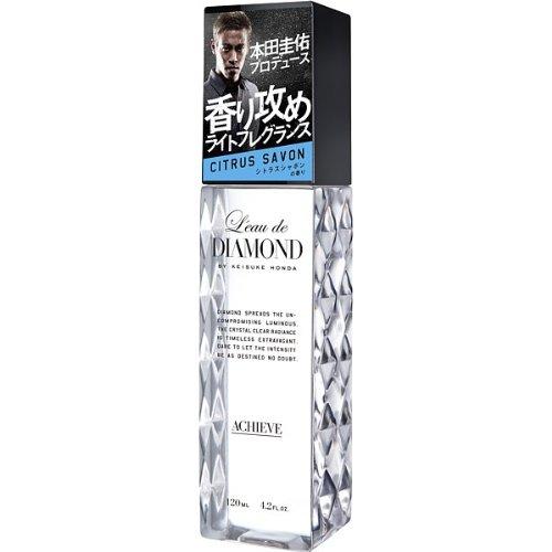 【ロード ダイアモンド】  ロードダイアモンド バイ ケイスケ ホンダ ライトフレグランス アチーブ SP 120ml