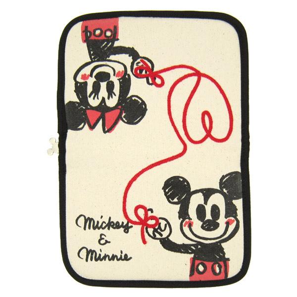 楽天市場 母子手帳ケース L ラバー ミッキー ミニー ミッキーマウス ミニーマウス ディズニー マルチケース キャラグッズ Perfect World Tokyo