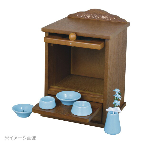 how to select kitchen cabinets anitto friends pet memorial box box with the pet 7356