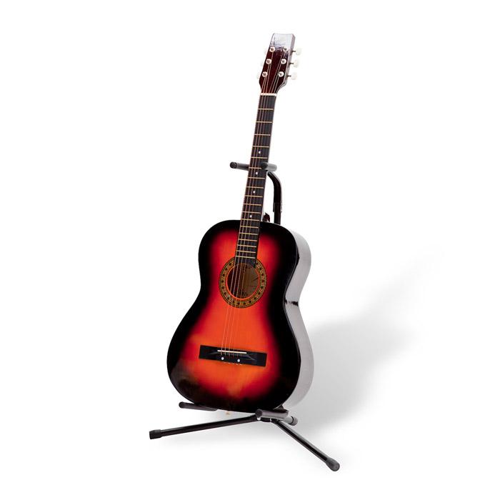 銀行 ギター 支店 楽天