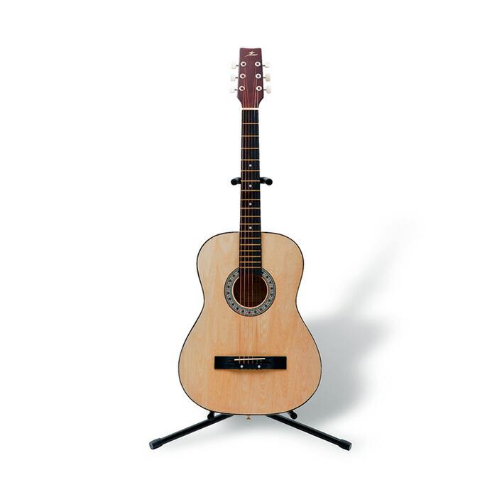 ギター 支店 銀行 楽天