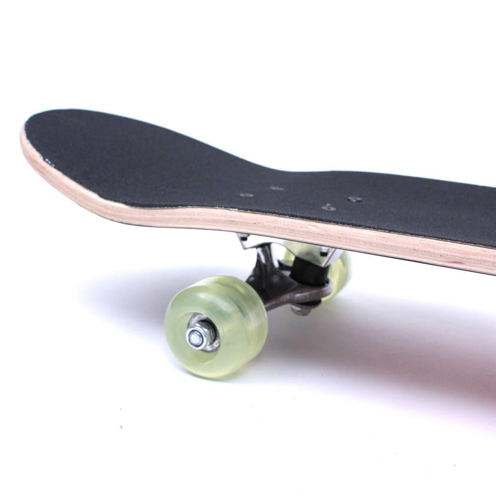 スケートボード コンプリートセット