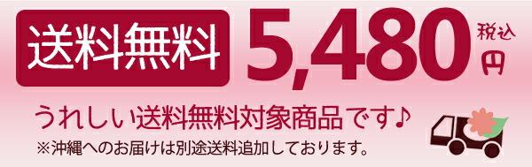 (万華鏡の)5480円