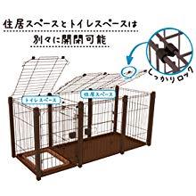 飼い犬の飛び出し事故を防止
