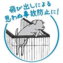 大切な飼い犬を守る