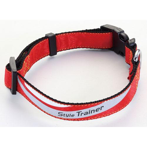 Style Trainer スプラッシュカラー