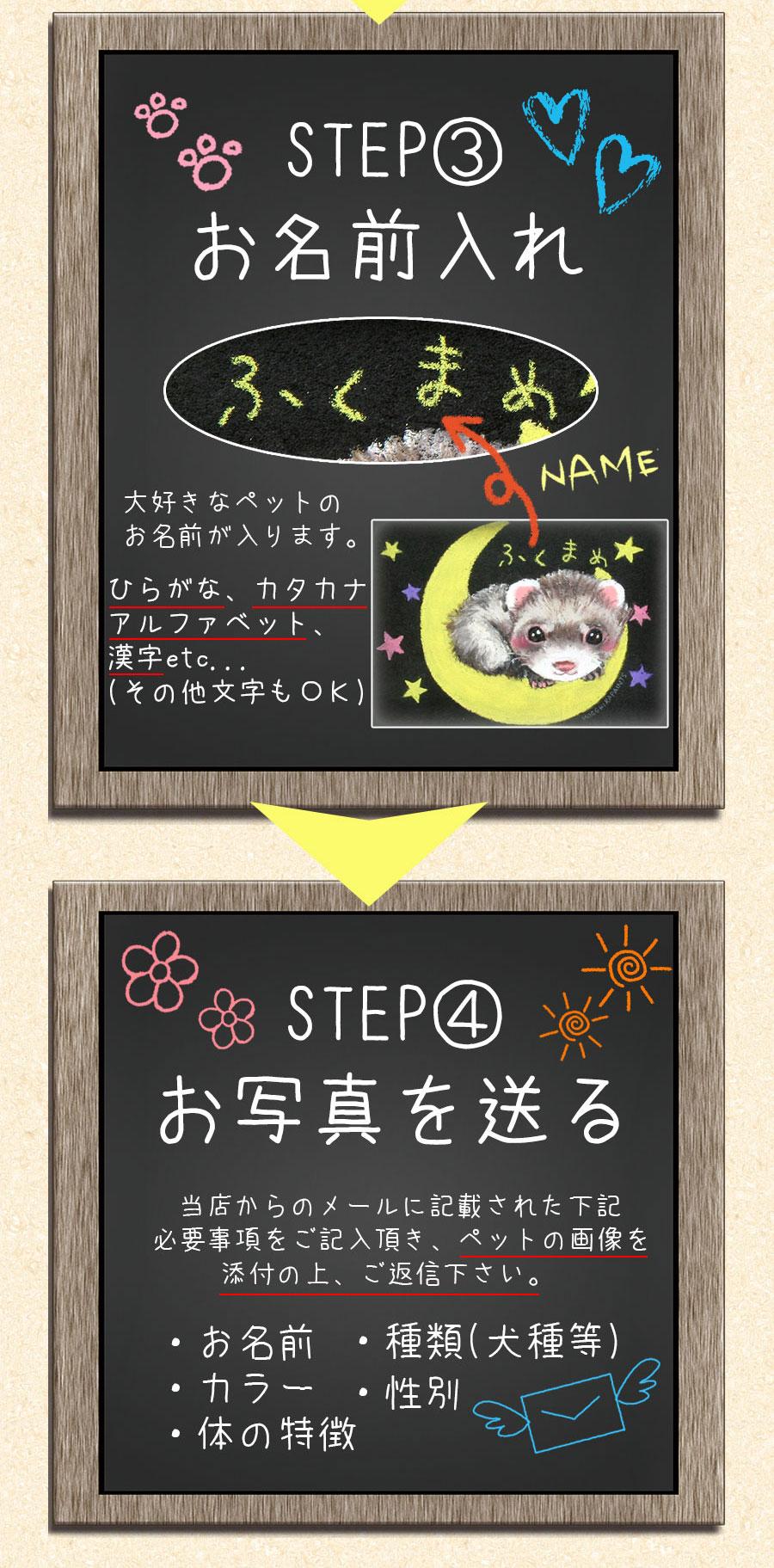メイン3-2