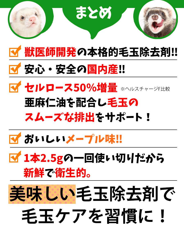 メイン4-2