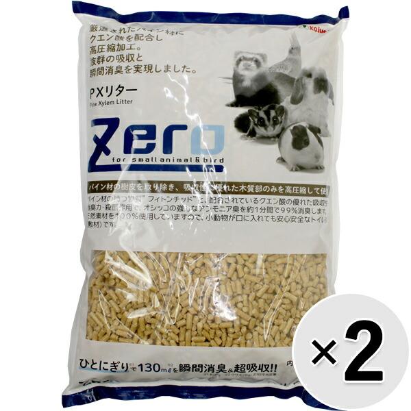 Zero PXリター 7L