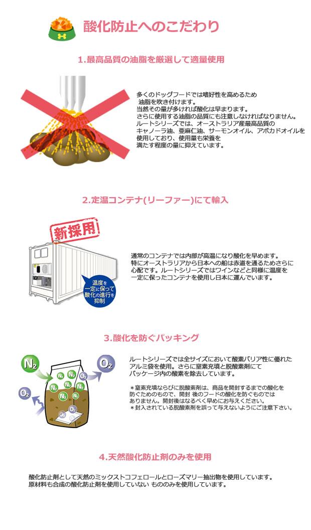ルートシリーズ共通説明画像_4