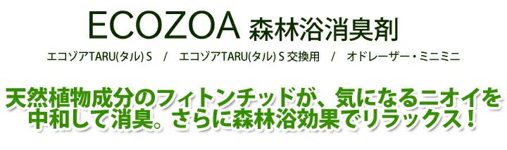 ecozoa_1.jpg