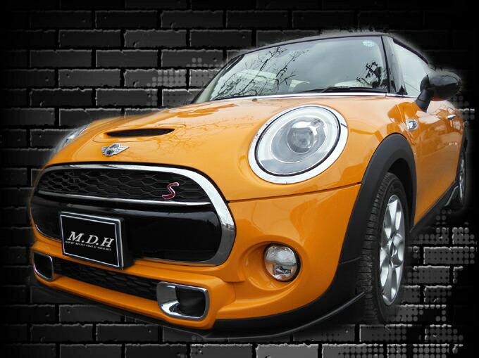 カー用品・インテリアパーツ・エアロ・フォルクスワーゲンアップ!フロントバンパーグリル、カブリオレカー用品・カーアクセサリー・取扱車種・ザ・ビートル・ニュービートル・アップ・ポロ・ゴルフ・ミニ・クロスオーバー・BMW.MINI.VW.the beetle.new beetle.up.polo.golf.peyton