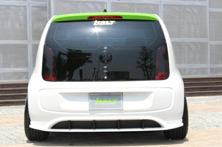 カー用品・インテリアパーツ・エアロ・フォルクスワーゲンアップ!フロントバンパーグリル、カブリオレ・カー用品・カーアクセサリー・取扱車種・ザ・ビートル・ニュービートル・アップ・ポロ・ゴルフ・ミニ・クロスオーバー・BMW.MINI.VW.the beetle.new beetle.up.polo.golf.peyton