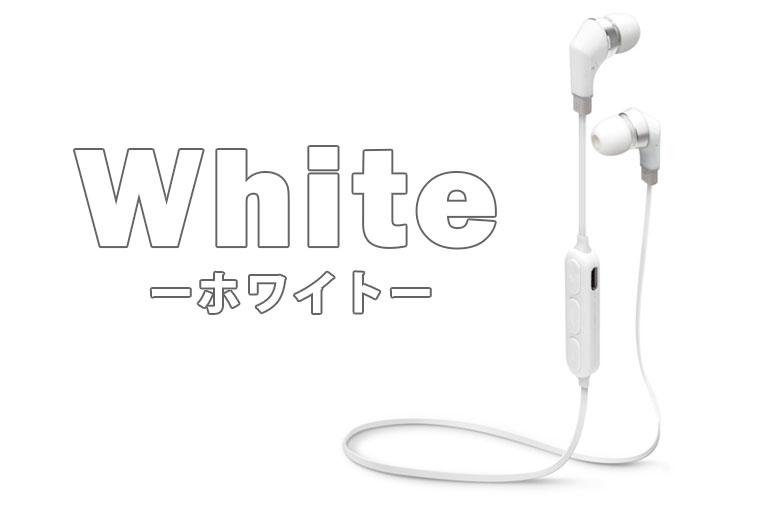 Premium Style Bluetooth 4.1搭載 ワイヤレス ステレオ イヤホン
