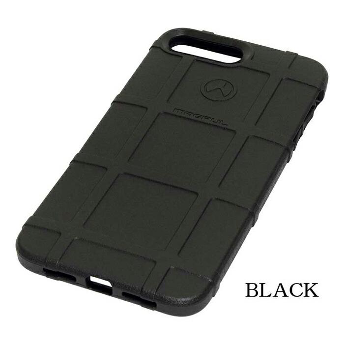 MAGPUL iPhone7 PLUS フィールドケース マグプル アイフォン7 プラス FIELD CASE ミリタリー アウトドア スマホ サバイバルゲーム サバゲ|【楽天市場】PHANTOM CB(Character Base キャラクターベース)通信販売| バイオハザード biohazard,モンスターハンター Monster Hunter,サブデュード SUBDUED,アルマ ARMA,タクティカルパフォーマンス Tactical Performance,アウトドアリサーチ OUTDOOR RESEARCH,アンダーアーマー UNDER ARMOUR,オークリー OAKLEY,クリプテック KRYPTEK,ファイブ・イレブン 5.11 TACTICAL,ミステリーランチ MYSTERY RANCH,などを取り扱っております。