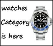 腕時計バナー