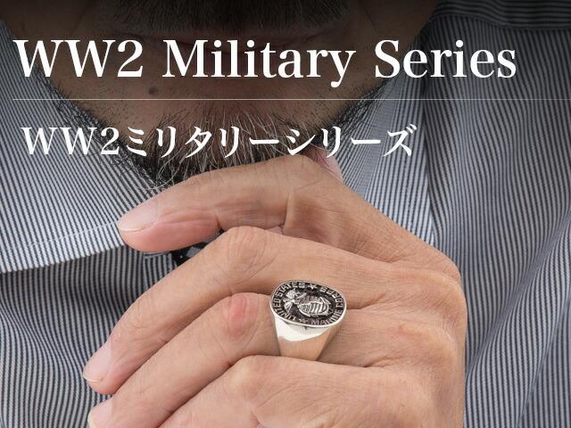 WW2ミリタリーシリーズ