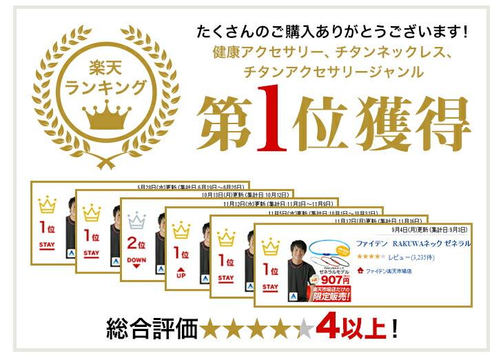 RAKUWAネック ゼネラルモデル 激安907円!
